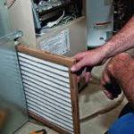 furnace filters hamilton